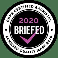 GDPR Certified