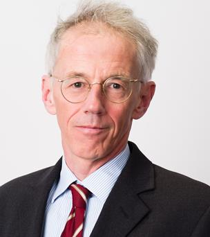 Photo of Peter Arden QC shortlisted for Company/Insolvency Silk of the  Year by Chambers UK Bar Awards 2020