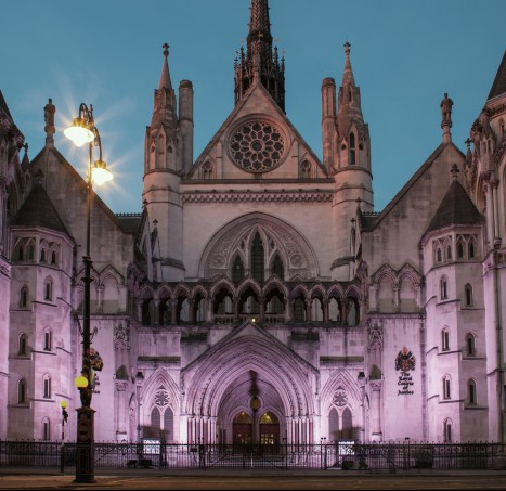 Photo of COURT OF APPEAL DECISION IN EASYNET GLOBAL SERVICES LTD